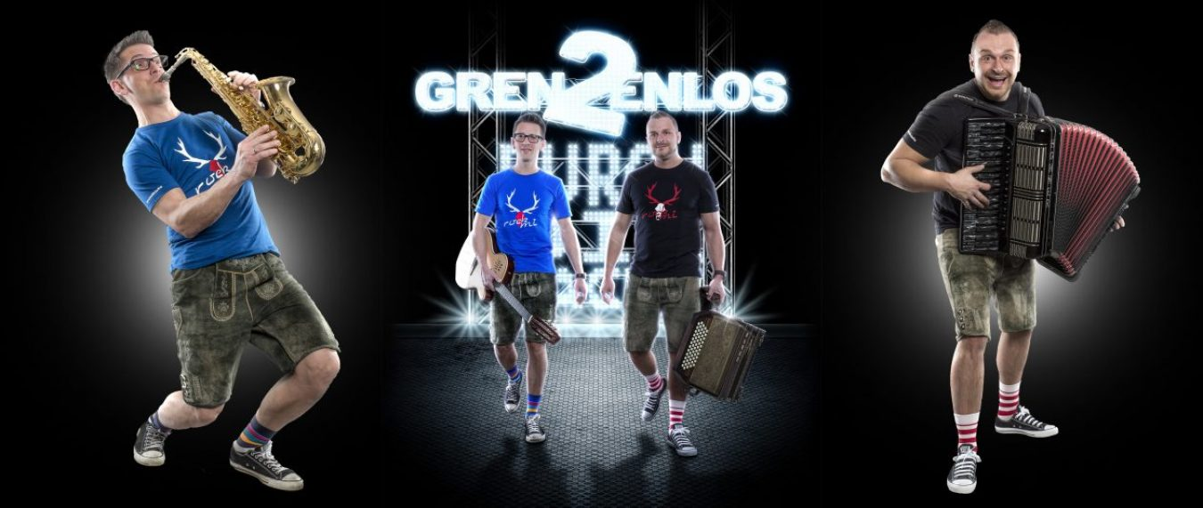 GREN2ENLOS